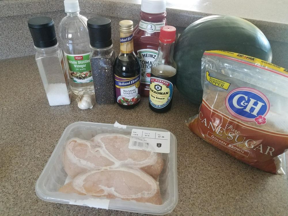 BBQ Chicken Ingredients.jpg