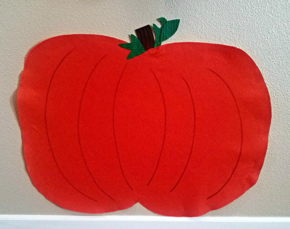 Felt Pumpkin.jpg