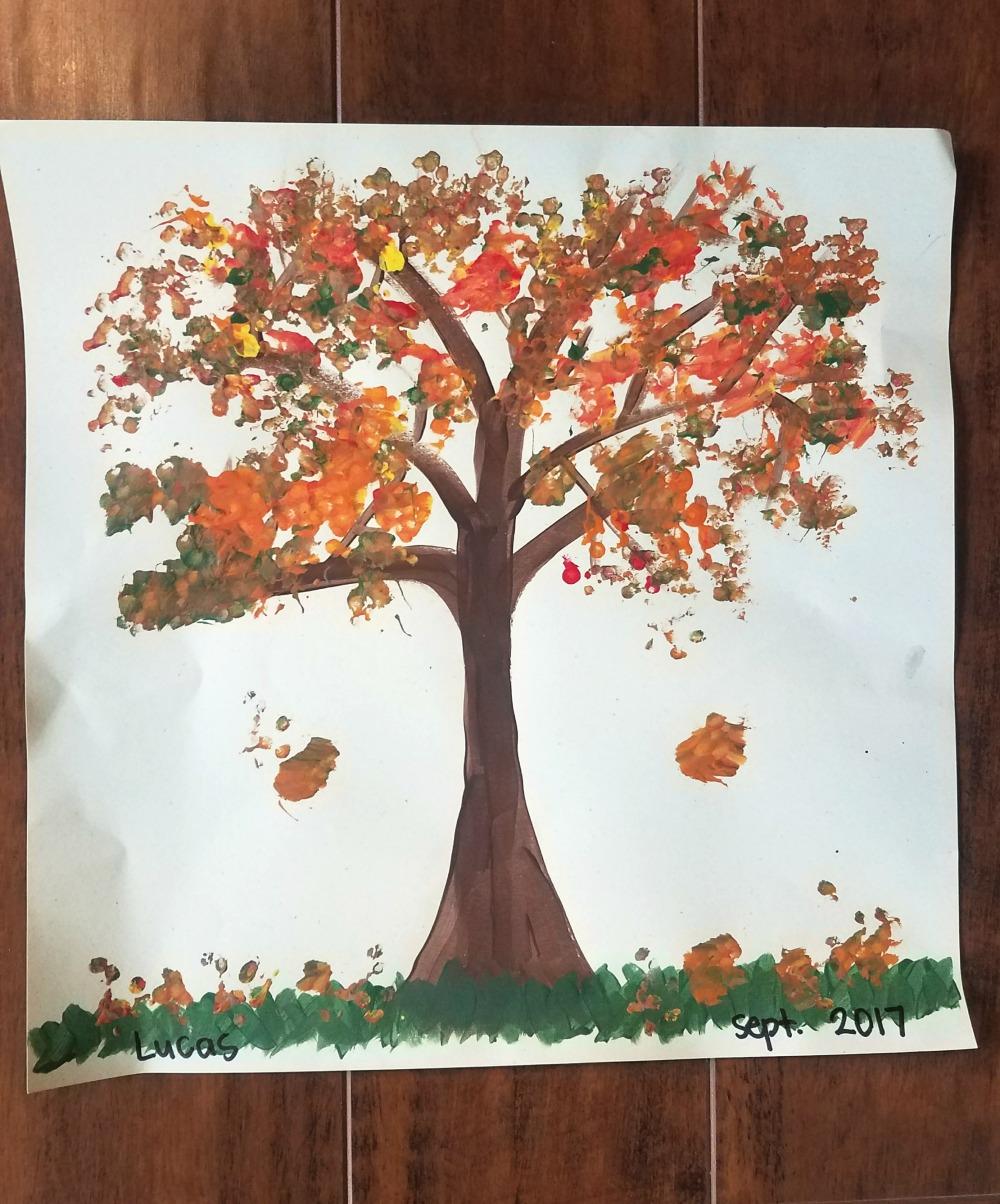 Qtip tree 6.jpg